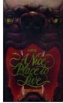 A Nice Place To Live: Robert C Sloane