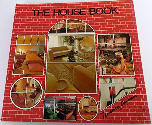 9780517546543: House Book