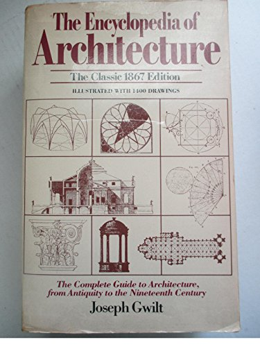 9780517547298: Encyclopedia of Architecture