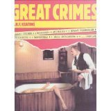 Great Crimes: Keating, Henry R.F.