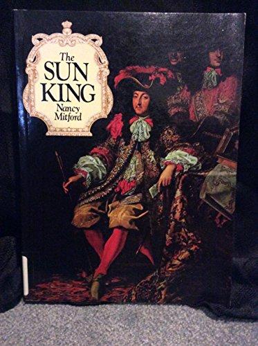 9780517547830: The Sun King
