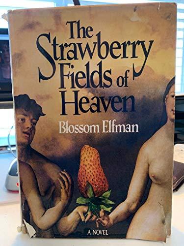 9780517548301: Strawberry Fields of Heaven