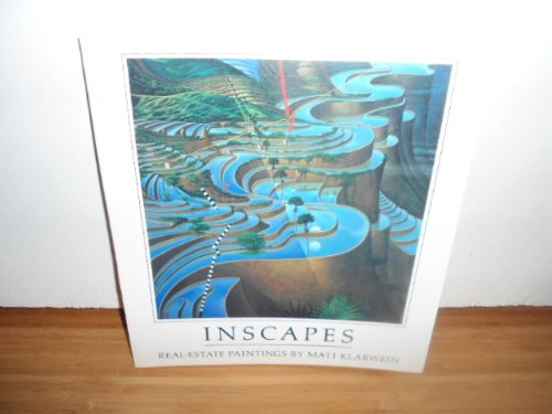 9780517549551: Inscapes, Real-Estate Paintings