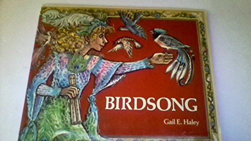 9780517550519: Birdsong