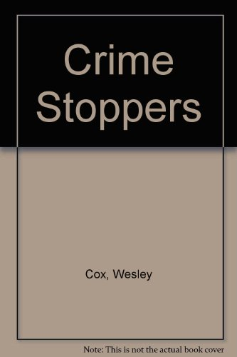 Crime Stoppers: Outlet