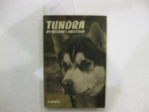 9780517552667: Tundra