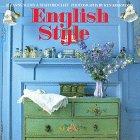 9780517552766: English Style