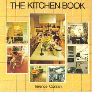 9780517554531: The Kitchen Book
