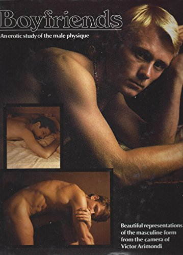 Interesting. Masculine male erotica can