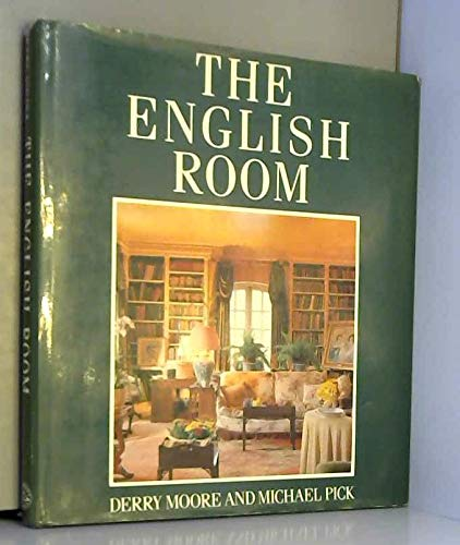9780517555965: The English Room