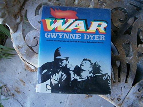 9780517556153: War