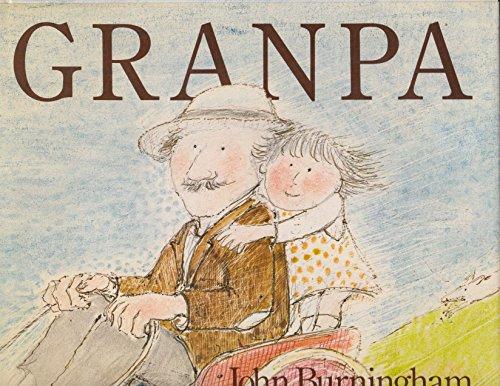 9780517556436: Granpa