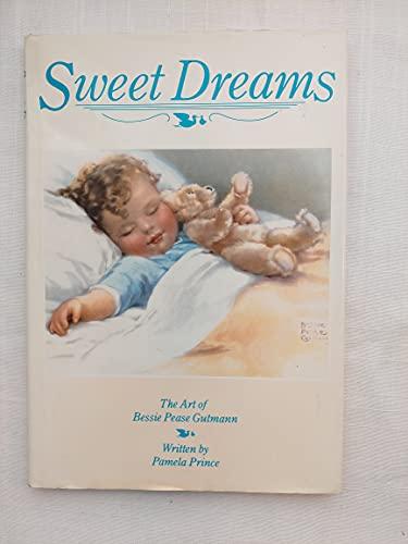Sweet Dreams: The Art of Bessie Pease Gutmann: Prince, Pamela