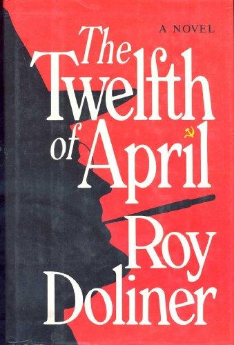 9780517557358: Twelfth of April