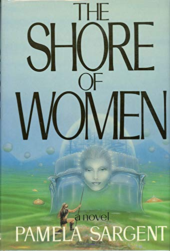 9780517558348: Shore of Women
