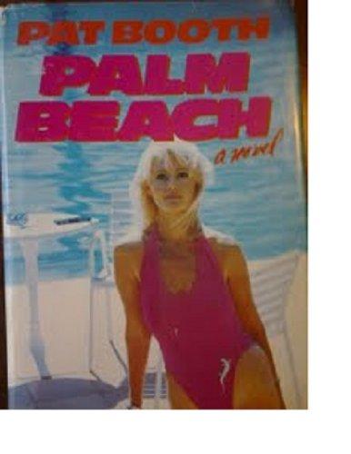 9780517558447: Palm Beach