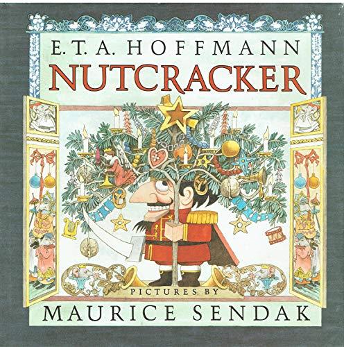 9780517559062: Nutcracker Bertlsmann
