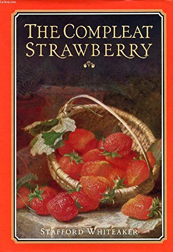 The compleat strawberry