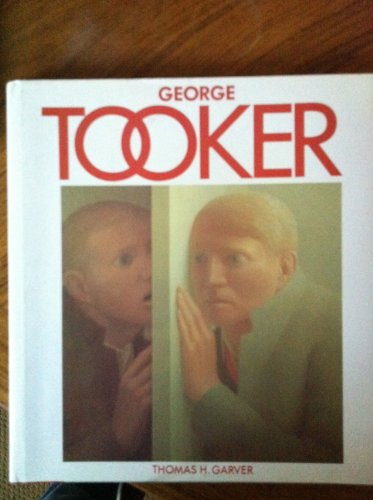 9780517560181: George Tooker