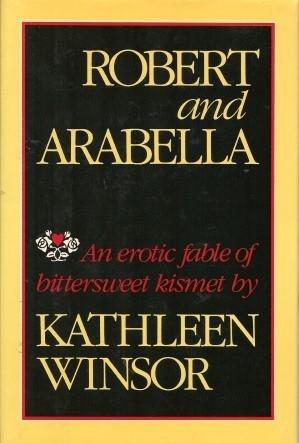 9780517560785: Robert and Arabella