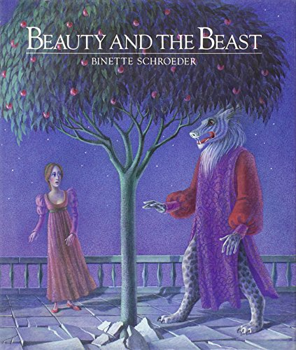 9780517561737: Beauty and the Beast