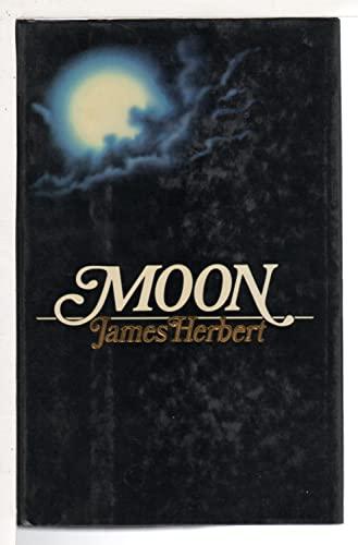 9780517562789: Moon