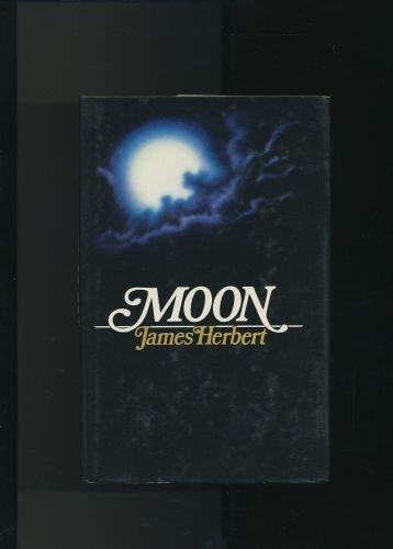 Moon: Herbert, James