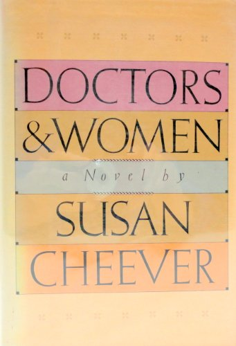 Doctors and Women