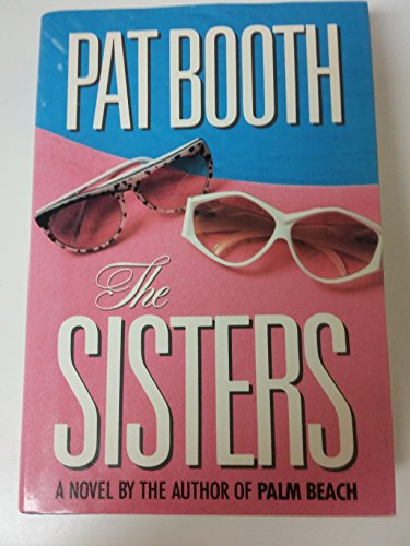 9780517564394: The Sisters
