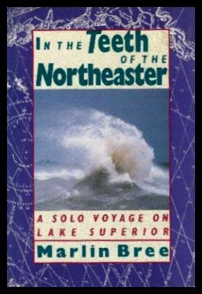 9780517564493: In the Teeth of the Northeaster