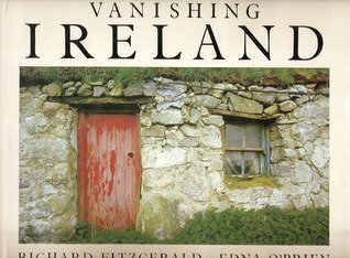 9780517565087: Vanishing Ireland
