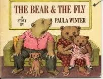 9780517565520: The Bear & the Fly