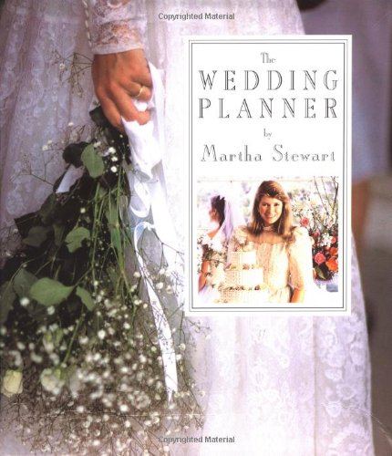 9780517565667: The Wedding Planner