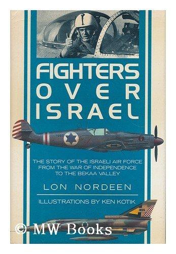 Fallacies, Fantasies, And Falsehoods Of Aviation History: Nordeen, Lon: