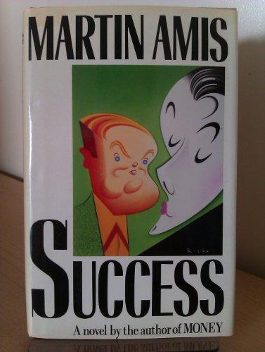 9780517566497: Success