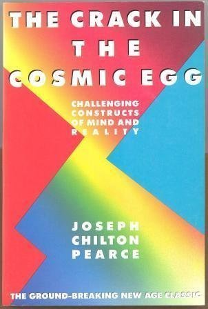 The Crack in the Cosmic Egg: Challenging Constructs of Mind and Reality