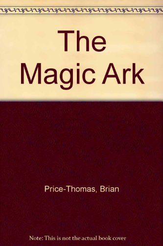 9780517567050: The Magic Ark
