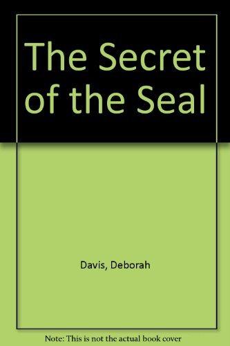 9780517567258: Secret of the Seal