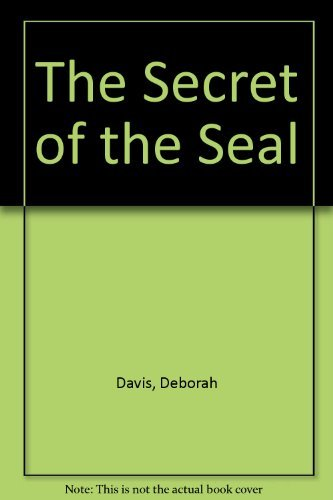 9780517567258: Secret of the Seal