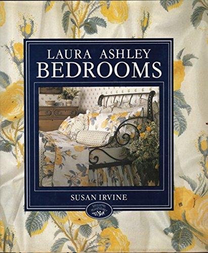 9780517567593: Laura Ashley Bedrooms