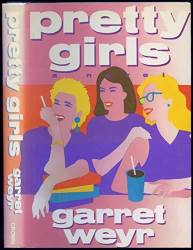 9780517567623: Pretty Girls