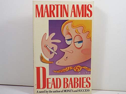 9780517568668: Dead Babies