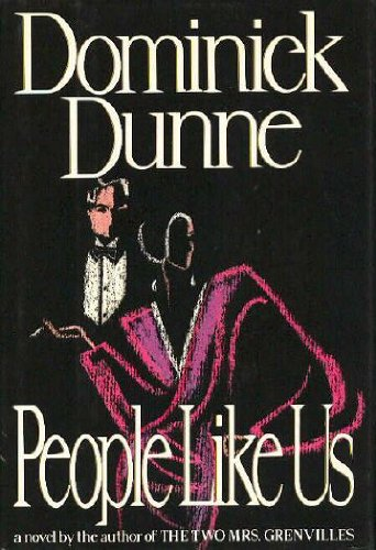 People Like Us: Dunne, Dominick