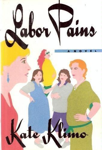 9780517569412: Labor Pains