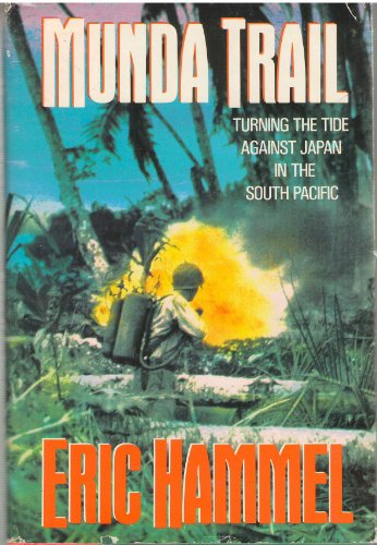 War In The Pacific South Pacific Zvab