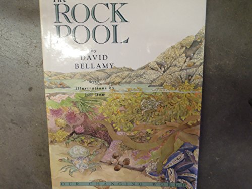9780517569771: The Rock Pool ( Our Changing World )