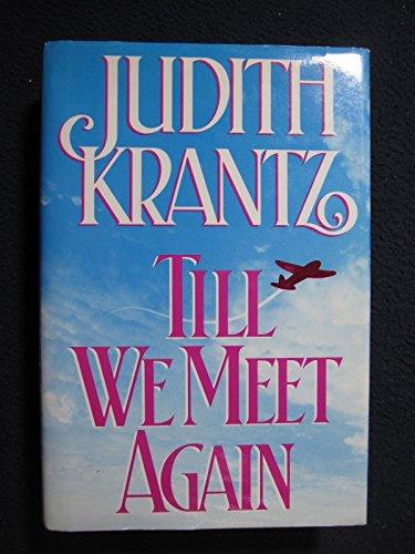 9780517570265: Till We Meet Again