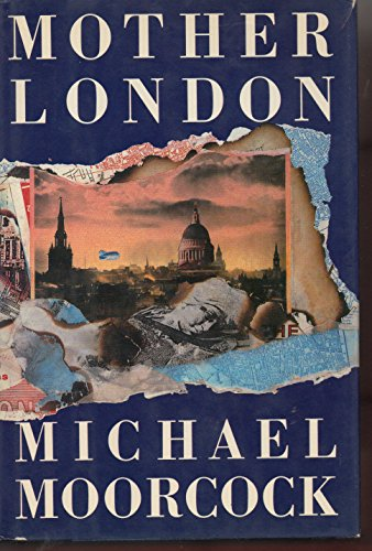 9780517571835: Mother London
