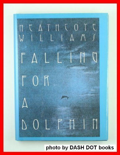 9780517572993: Falling for a Dolphin