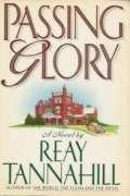 9780517573297: Passing Glory
